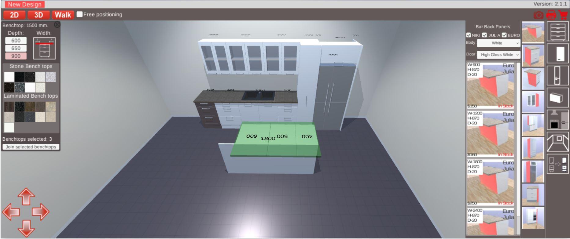 kostenloser 3d planer excellent kostenloser 3d planer with kostenloser 3d planer amazing. Black Bedroom Furniture Sets. Home Design Ideas