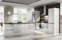 EURO high quality kitchen sets