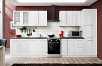 JULIA good quality kitchen sets