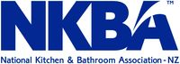 We are part of National Kitchen and Bathroom Association