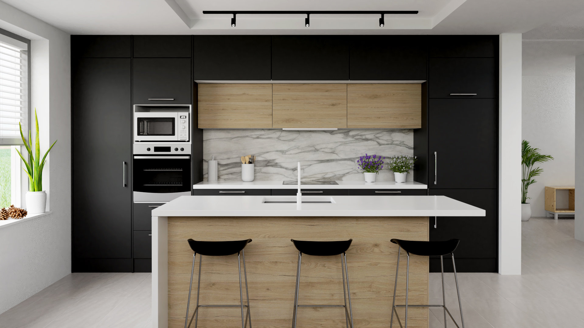 Buy Diy And Custom Kitchens Kitchen Cabinets And Stones