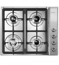 0002866_smeg-cir66xs3-59cm-4-burner-gas-cooktop