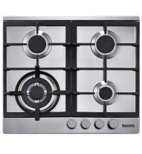 0003582_baumatic-bc60gss-58cm-4-burner-gas-cooktop