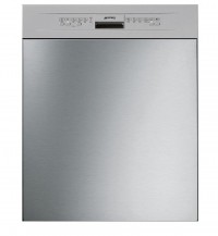 0003668_smeg-dwau6214x-60cm-under-counter-dishwasher