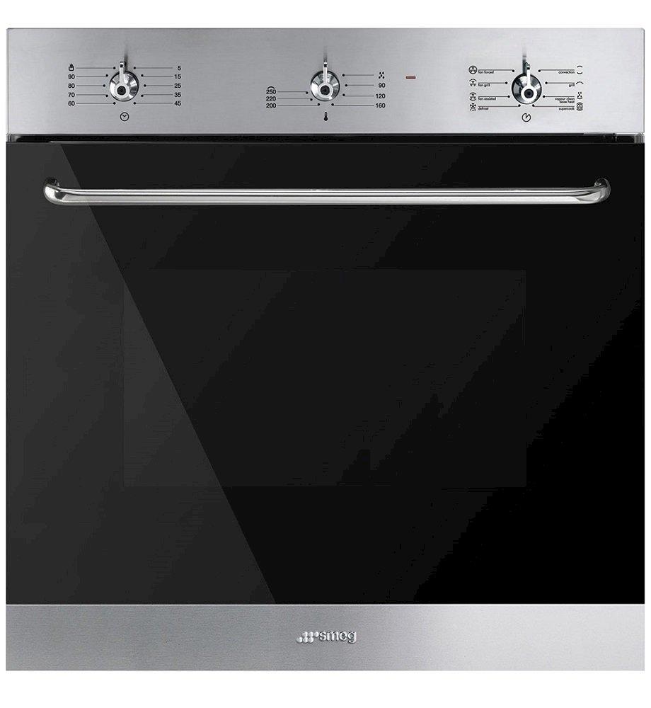 0009789_smeg-sfa561x-60cm-single-wall-oven