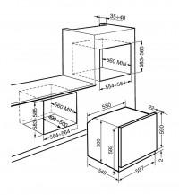 0009790_smeg-sfa561x-60cm-single-wall-oven