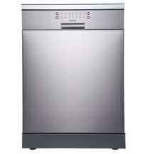 0002186_baumatic-bdw66ss-60cm-freestanding-dishwasher