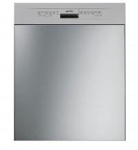 0003668_smeg-dwau6214x-60cm-under-counter-dishwasher