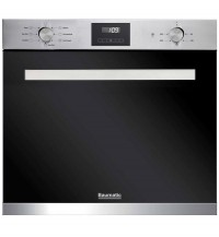 APPLICO-BB60X7-SINGLE-WALL-OVEN