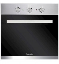 APPLICO-BOS6FS-SINGLE-WALL-OVEN