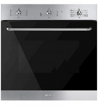 APPLICO-SMEG-OVEN-SINGLE-WALL-SFA561X