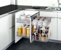 Show Hand Corner Cabinet Full for Kitchen Corner Cabinet