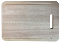 983011 Wooden Chopping Board