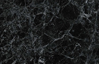 Black Marble Laminate Bench top Colour for Kitchen