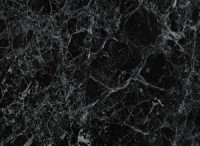 Black Marble Laminate Bench top Colour