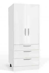 EuroPantry S90/222/60/2DSZ3A for kitchen