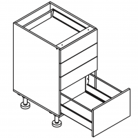 S45SZ4 Body Diagram