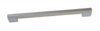 Handle UZ-819160 for Kitchen