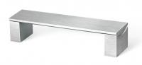 Chrome Handle UA-B33716001 for Kitchen