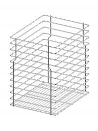 WE29.0011.01.549 Basket Image for Kitchen