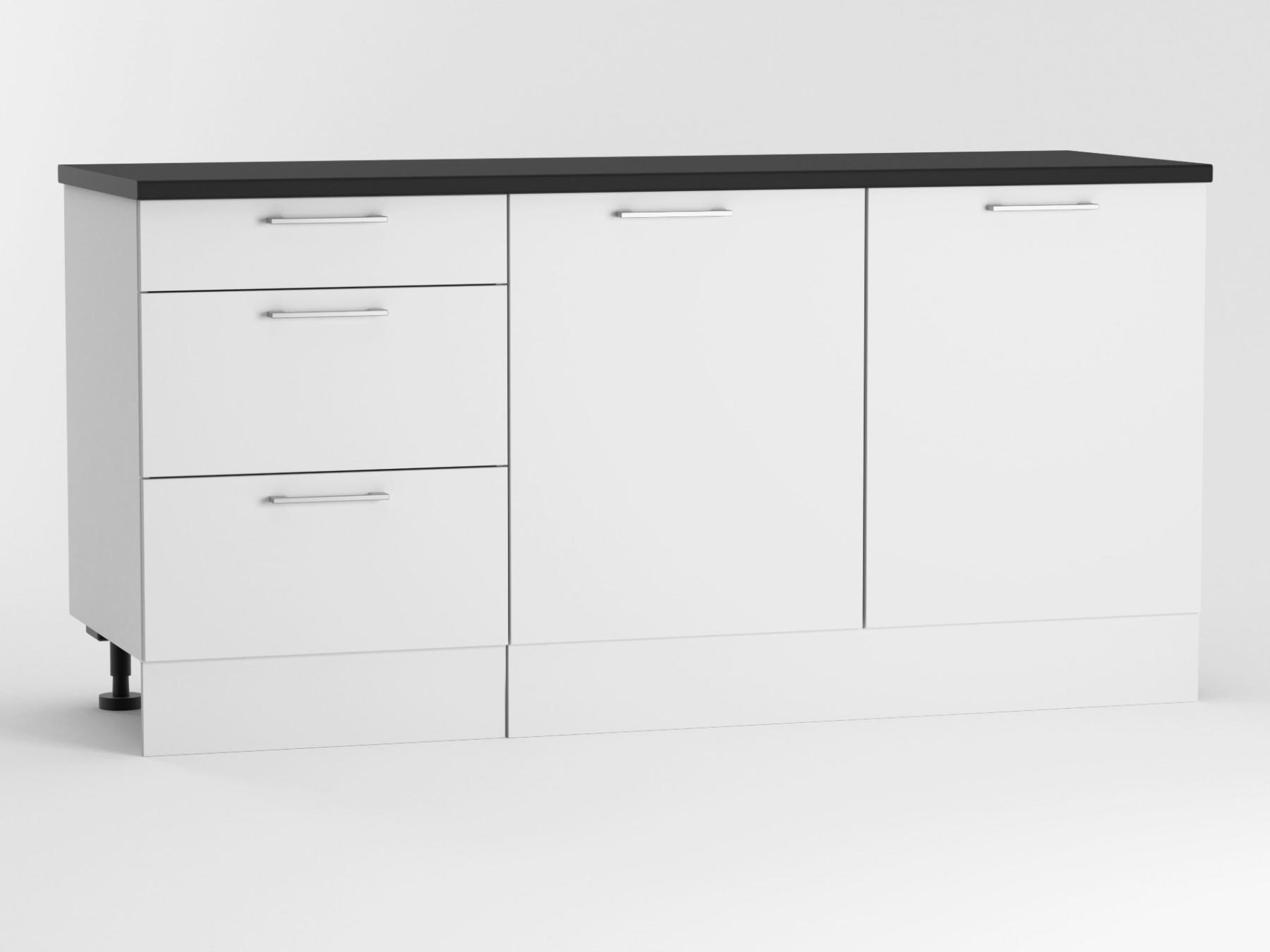 MILAN-SET-S120-S60SZ3