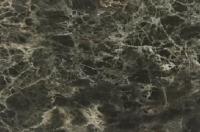 dark marble sandstone