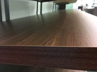 Cherry Standard Bench top 1 for Kitchen