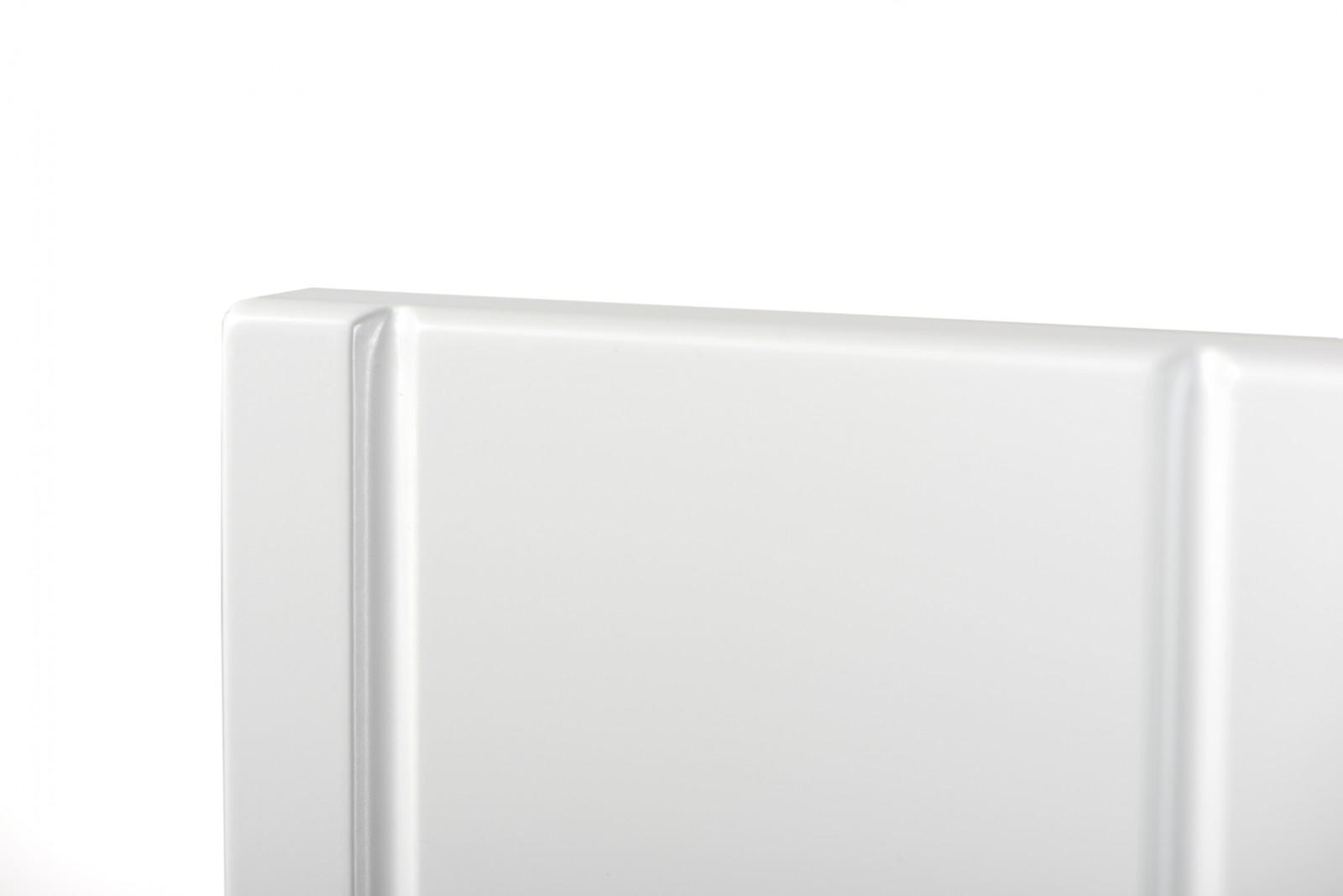 Euro Arctic White Colour for Kitchen