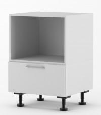 Milan - 600mm wide Microwave Box
