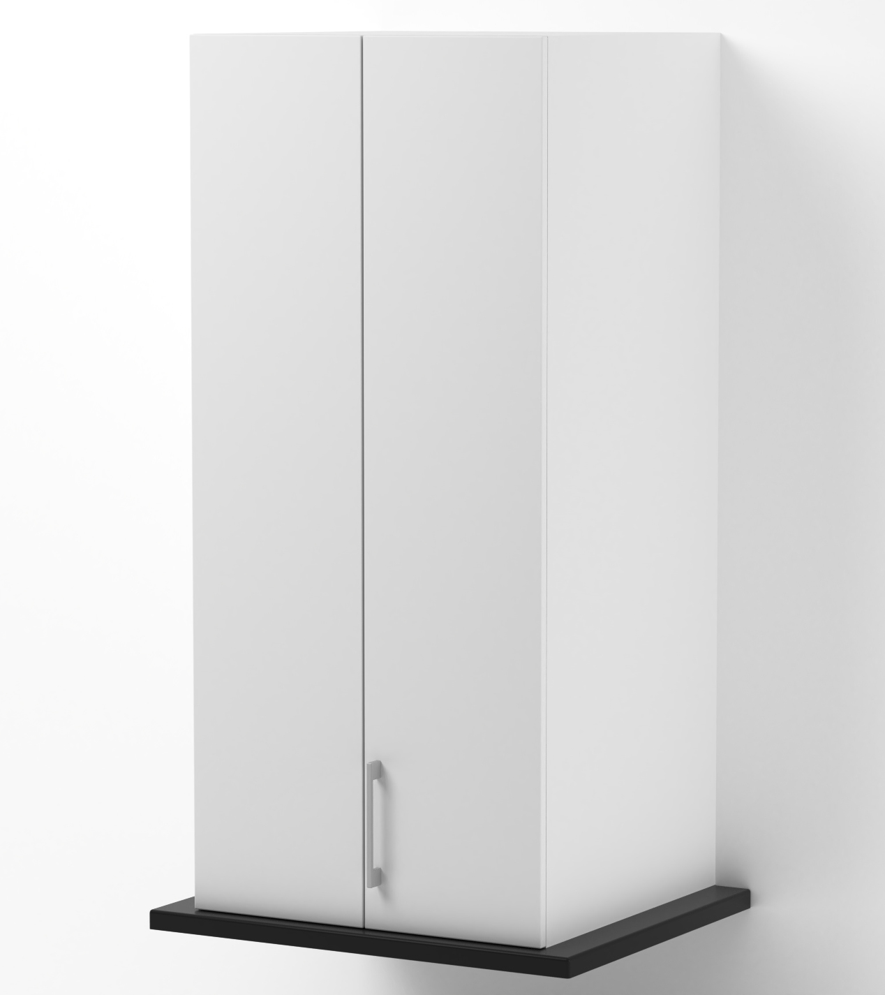 Milan - 600mm wide 580mm Deep On Bench Pantry Cabinet