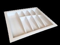 CUT60-PLASTIC-WHITE