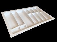 CUT80-PLASTIC-WHITE