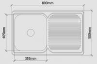 E-100D Schematic