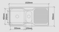 E-125D Schematic