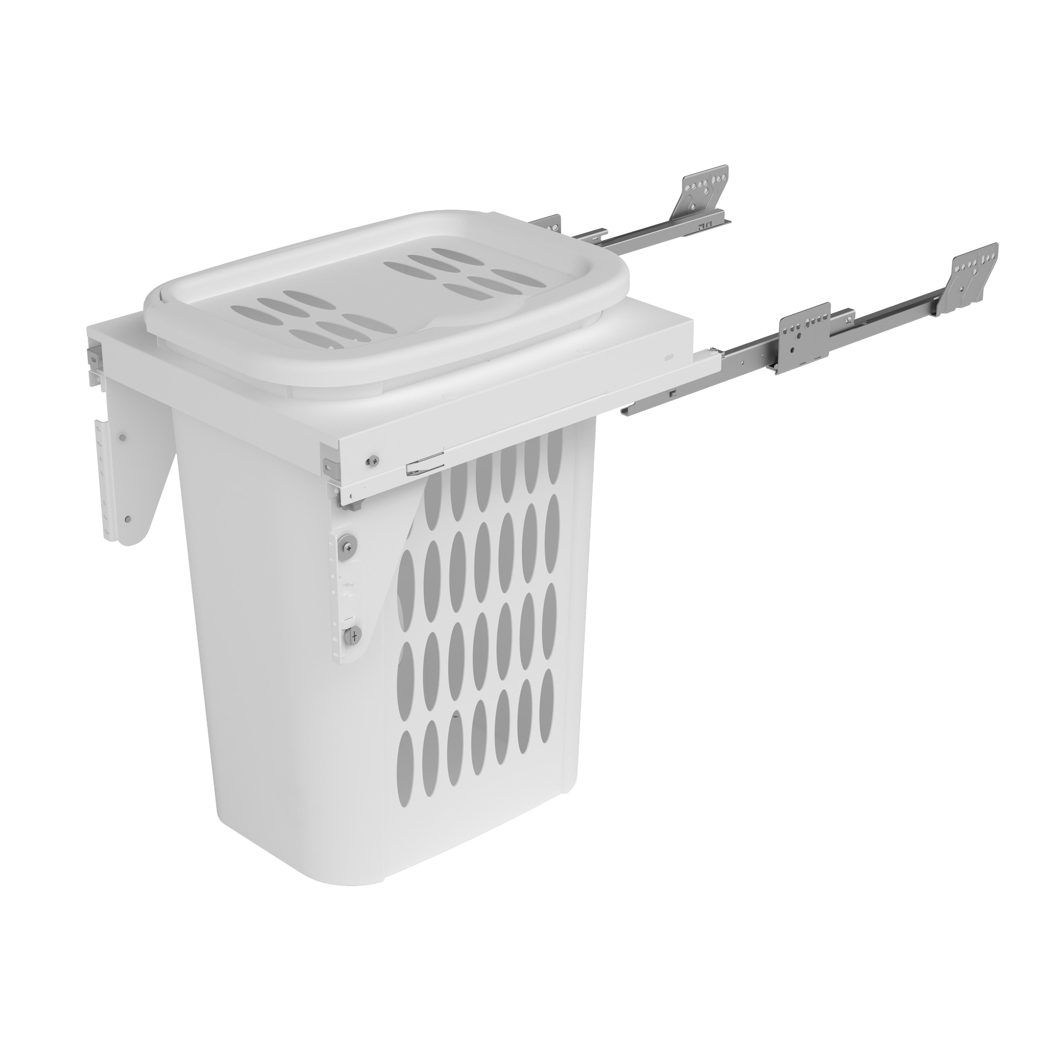 SIGE 590 Laundry Basket Insert
