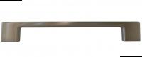 Inox Handle UZ-819128-06 for cabinets