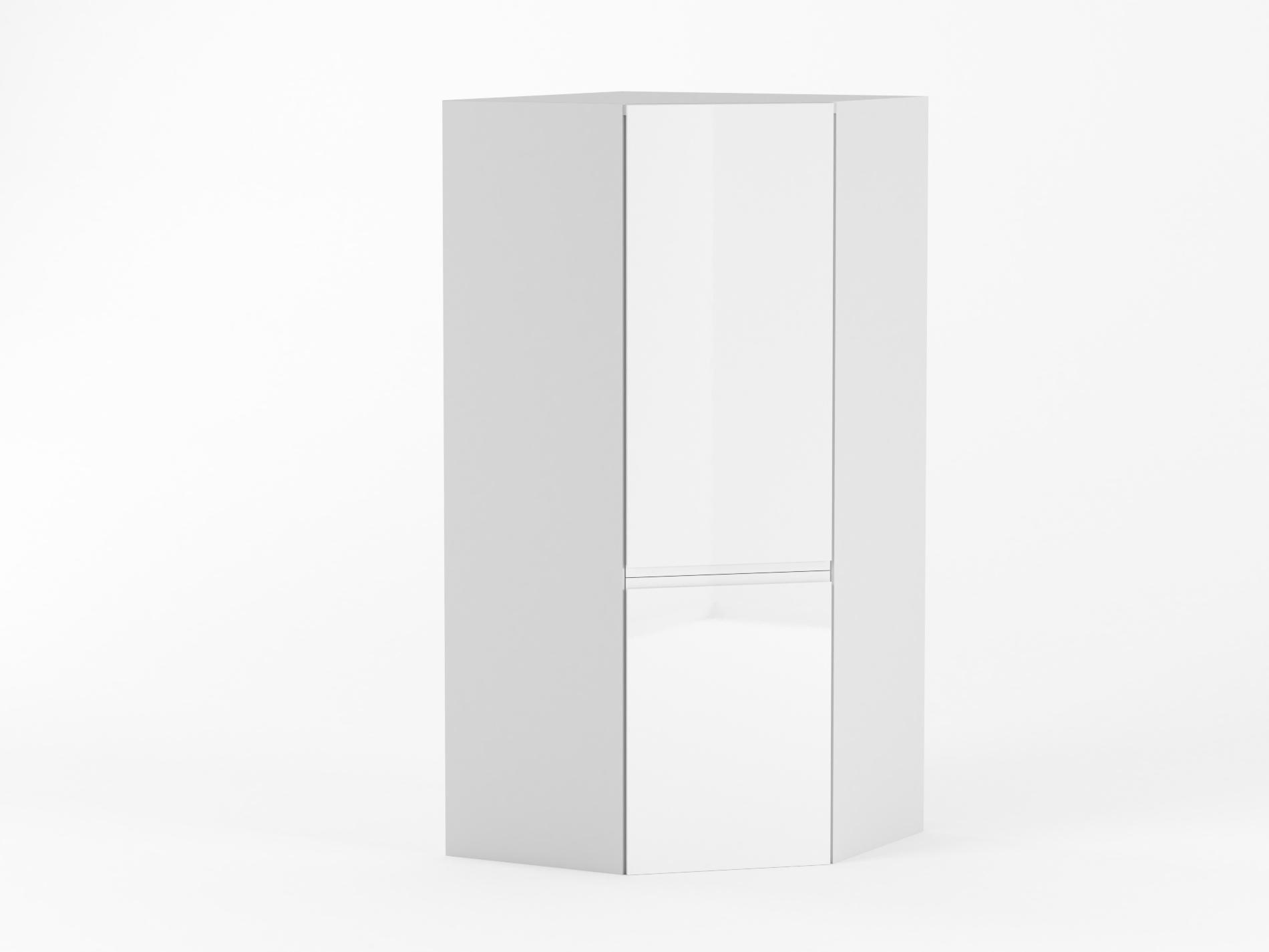 pantry 1050 1 door