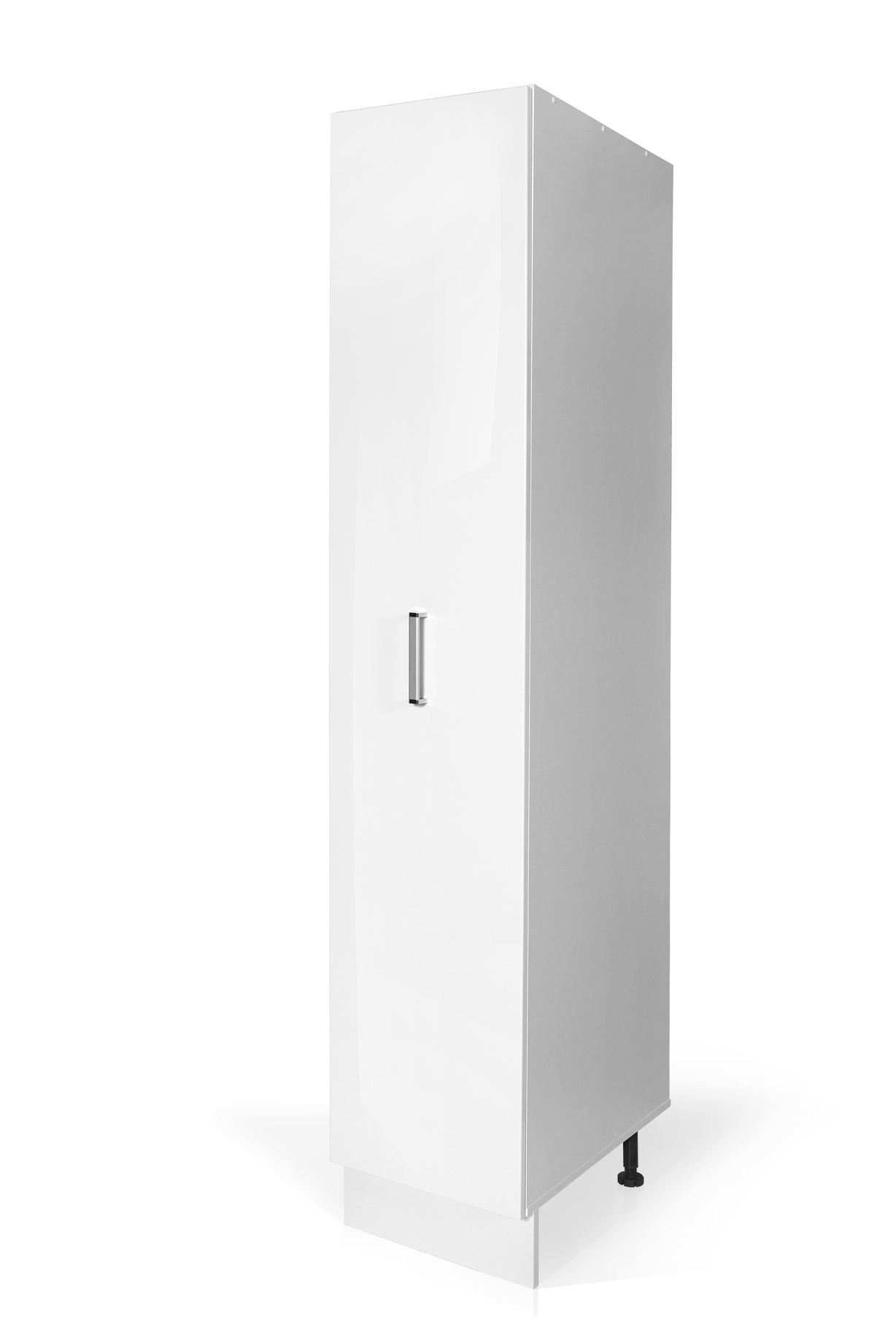 Euro Pull Out Pantry S40-C/222/60/2D for Kitchen