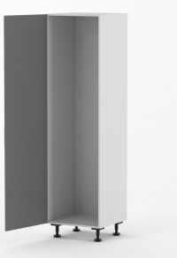 Rome Grey Matte S60-MAXIMA/222/60