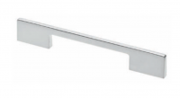 Handle UZ-TH160192-** Example Image for Kitchen Cabinets