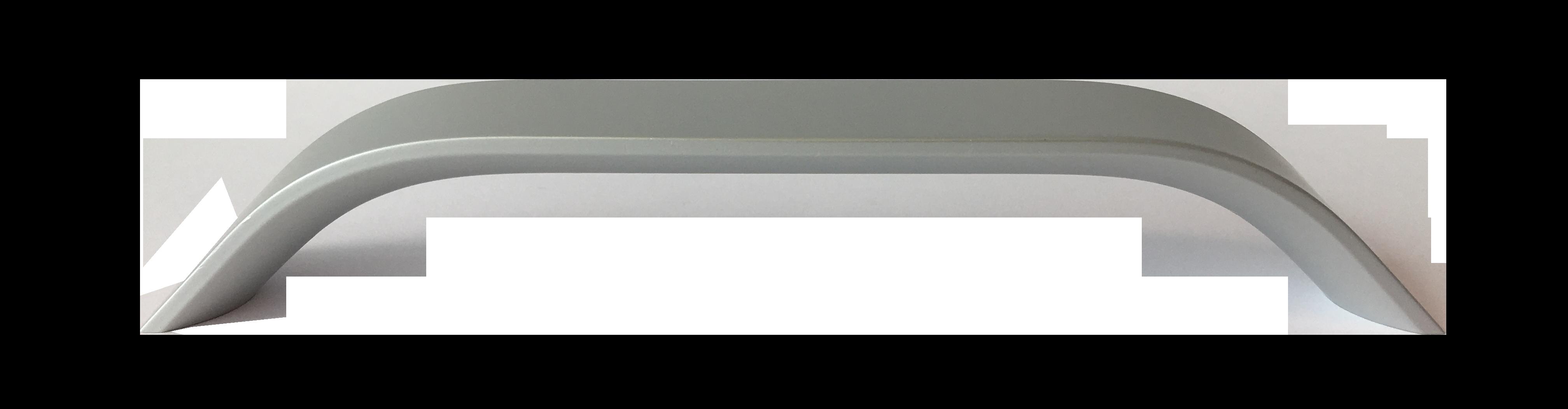 UA-00-337160 Side Angle for Kitchen Cabinets