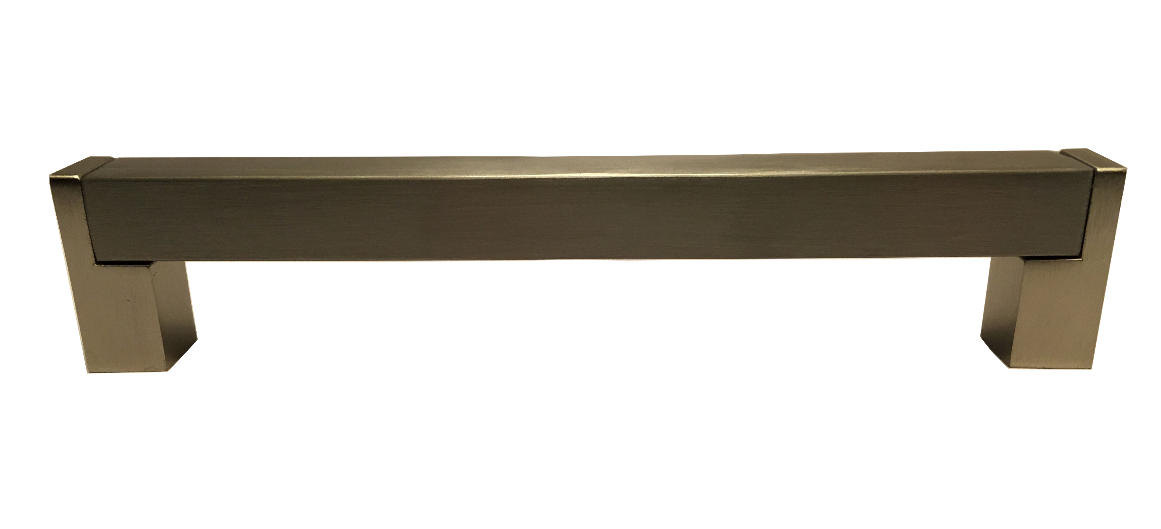 UZ-334160-06 Side View for Kitchen Cabinets