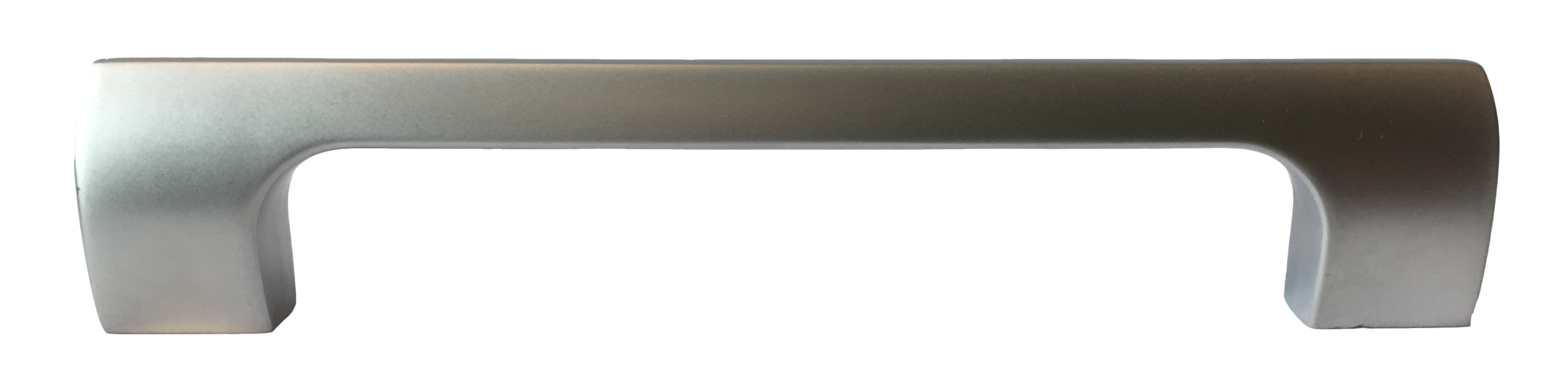 UZ-814128-05 Side View for Kitchen Cabinets