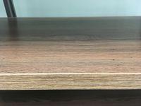 Vintage Oak Standard Bench top 3 for Kitchen