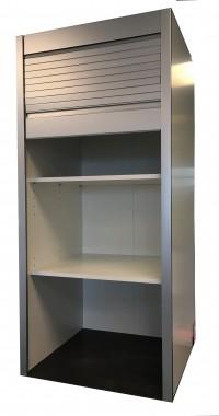 W60/132/60/SHUTTER Door Open for Kitchen