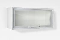 Silver Door Wall cabinet W70G1SA