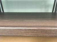 Walnut Standard Bench top 1 for Kitchen
