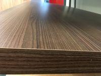 Walnut Standard Bench top 3 for Kitchen