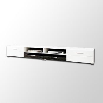 European Made Base Cabinet WU-2600-NR0102