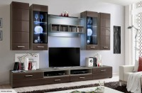 European Made Entertainment Unit WU2800 for Living Room